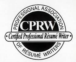 Resume Specialists Resume Phenom Llc Professional Resume Writing Services