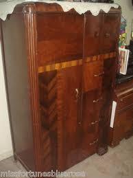 Amazing Antique Bedroom Furniture 1930 Pierpointsprings In Antique Bedroom  Furniture 1930 ...