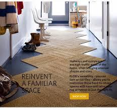 flor carpet tiles intended for 62 best images on rugs decorations 2