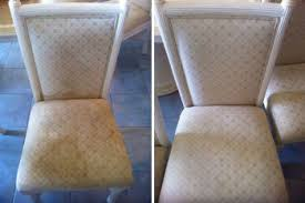 furniture upholstery cleaner. chair-cleaning furniture upholstery cleaner