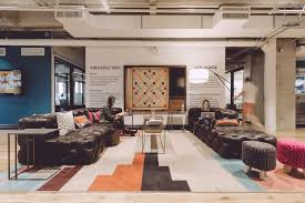 design your own office space. Full Size Of Office:design Your Own Office Space Online Stunning Design I