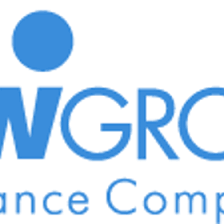 Icw group (insurance company of the west) san diego, ca. Business Analyst Ii Sap At Icw Group Insurance Company Of The West