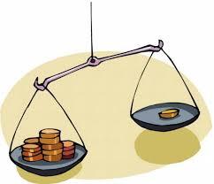principe de l'équilibre budgétaire en finances publiques