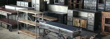 industrial restaurant furniture. Furniture Industrial Style Source For Restaurant