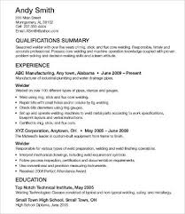 professional resume examples 8 free word pdf documents resume layout example