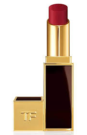 <b>Tom Ford</b> Satin Matte Lip Color Lipstick Shade 19 <b>Stiletto</b>