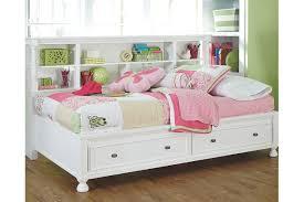 girl bedroom furniture. bedroom furniture on a white background girl 3