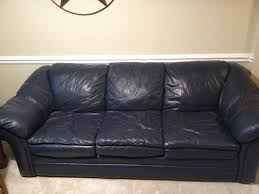 navy blue leather couch. Beautiful Couch Lovely Navy Blue Leather Couch 40 In Living Room Sofa Inspiration With  Inside