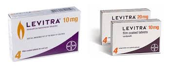how levitra works levitra review works well but not suitable for the elderly and