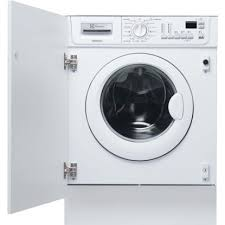 electrolux washer and dryer. Brilliant Washer ExDisplay  Electrolux Integrated Washer Dryer 7 Inside And S