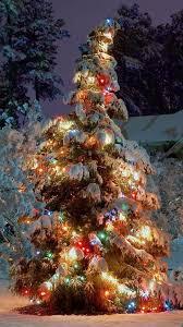 iPhone | Christmas iPhone Wallpaper ...