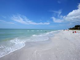 Sanibel Island Beach Cam