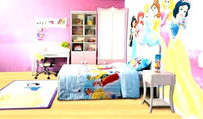 teen bedroom rug princess set lovely girl with laminate wood furniture okc girls area rugs l