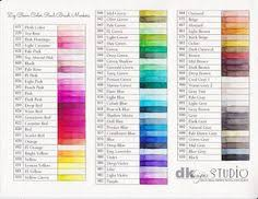 65 Best Watercolor Markers Images Markers Brush Markers
