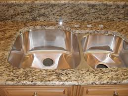 granite countertops with undermount sinks implausible blog sink page 4 for interior design 9
