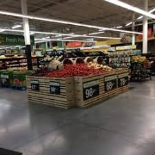 Walmart 2019 All You Need To Know Before You Go With