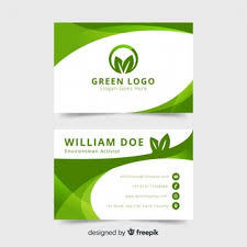 Green Card Template Green Card Vectors Photos And Psd Files Free Download