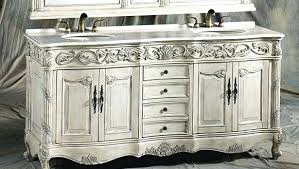 bathroom vanities double sink 60 inches. Various Inch Double Sink Bathroom Vanity House Decorations On Vanities Beautiful 60 Inches