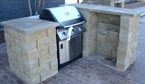 cinder block outdoor kitchen cinder block outdoor kitchen affordable outdoor kitchen cinder block outdoor kitchen plans