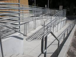 file ssf main library wheelchair ramp 1 jpg