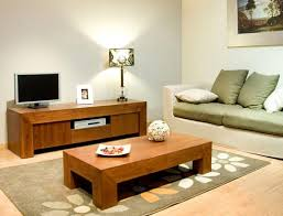 small living room ideas on budget rectangle shape wood top black iron frame coffee table design