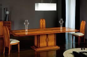art dining room furniture. Art Dining Room Furniture O