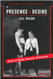 presence and desire enlarge jacket cover