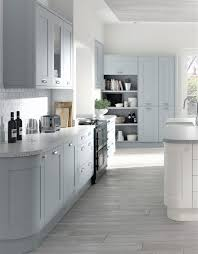 Kitchen: Create a Stylish Space Starting With an IKEA Kitchen ...