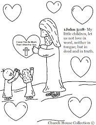 Small Picture Jesus Loves Me Small Coloring Page AZ Coloring Pages Jesus Loves