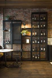 Full Size of Bedroom: How To Try The Unconventional Steampunk Decor In Your  Home Homesthetics ...