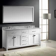 silver framed bathroom mirrors. Bedroom Wonderful Silver Framed Bathroom Mirror 18 Cabinets Wall Mirrors L