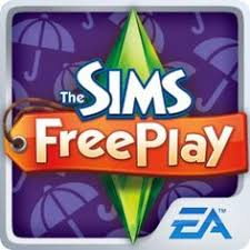 36 best Sims free play images on Pinterest | Sims free play, Sims ...