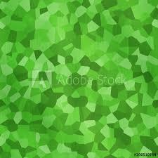 Seamless Fresh Green Background Texture Pattern Design Buy