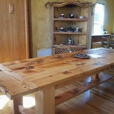 natural wood dining room table astonishing kitchen table chairs fabulous improbable solid wood dining table set