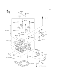 Klr 250 carb diagram wiring diagram stator wiring diagram klr 250 wiring diagram