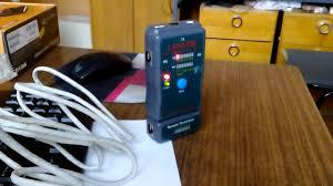 <b>Тестер кабеля</b> LAN USB <b>5bites LY</b>-CT011 - YouTube