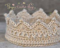 Crochet Crown Pattern Awesome 48 Best Crochet Crown Images On Pinterest Yarns Crochet Crown And