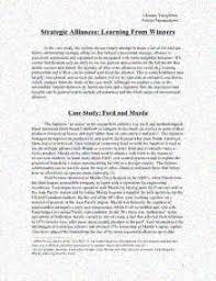 college essay titles examples cerqua do college essays need titles