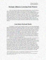 college essay titles examples cerqua do college essays need titles