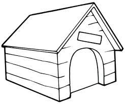 Top 20 free printable cat coloring pages. Brick House Coloring Page Free Printable Coloring Pages For Kids