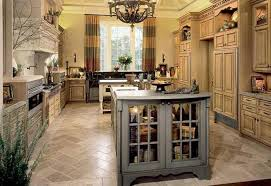 tuscan kitchen design photos. tuscan kitchen design on a budget photos n