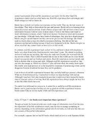 why history essay why study history aha edu essay strategy and history essays on theory and practice 1897008