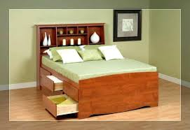 marvelous queen size bed frame with storage 22 headboard