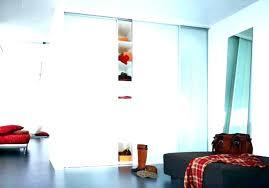 replacing sliding closet doors sliding hinged door replace sliding closet doors fix sliding closet doors replacing