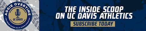General Uc Davis Athletics