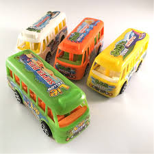 best top 10 <b>toys car children</b> brands and get free shipping - a894