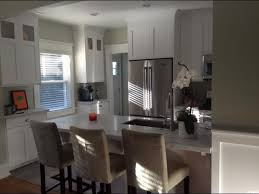 3 bedroom homes for rent salt lake city. bungalow/cottage, single family - salt lake city, ut 3 bedroom homes for rent city