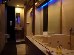sogo hotel tarlac bathtub