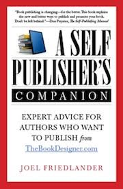 Publisher Photo Books Marketing Your Book For Self Publishers And Indie Authors