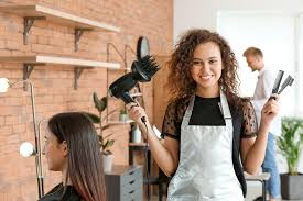 It tends to supply all barberry and cosmetology services under one the salon business is notoriously competitive and has really transformed itself in recent years. Looking To Rent A Salon Suite We Ve Got You Covered